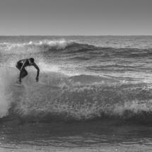 SURF BW