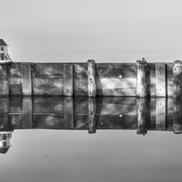krystyne ramon photographe paysages photographe photographe domicile photographe le bouscat photographe andernos photographe