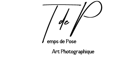 ART PHOTOGRAPHIQUE…