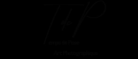 ART PHOTOGRAPHIQUE…