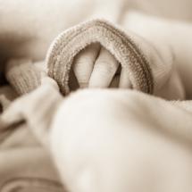 """""""photographe grossesse bordeaux photographe bébé bordeaux seance photo bebe photographe bordeaux nikon plein format séance photo naissance photo nature hd photographie art photographier Photos bébé"""""""