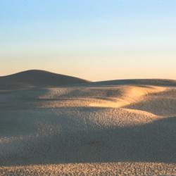rayons de soleil, dune du pyla, bassin arcachon, krystyne ramon